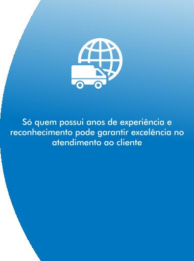 Trans-Lume Transporte e Logística - Excelência no Atendimento