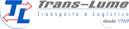 Trans-Lume Transporte e Logística - Desde 1969 Retina