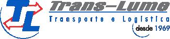 Trans-Lume Transporte e Logística - Desde 1969