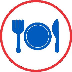 trans-lume-anvisa-produtos-de-alimentos