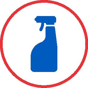 trans-lume-anvisa-produtos-de-limpeza