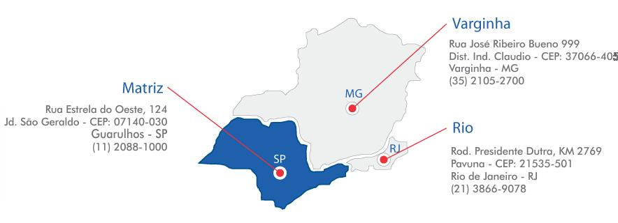 mapa-das-unidades-da-trans-lume-transporte-e-logistica