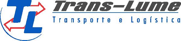 Logo Translume 2