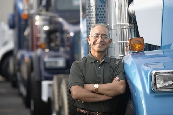 trabalhe-conosco-trans-lume-transporte-e-logistica